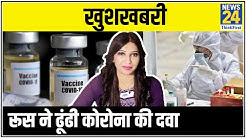 Good News: Favipiravir ने ठीक किए 60 Patient- Dr Swati से समझिए Trial के Result