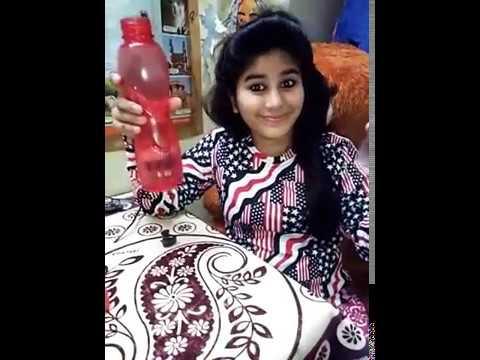 small-magic-trick-with-pahadi-girl.