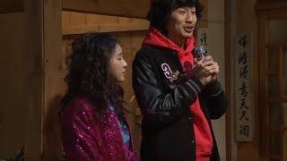 Kwang Soo rớt nước mắt khi bị rớt thử giọng, cả nhà trọ tổ chức mini concert  an ủi Kwang Soo