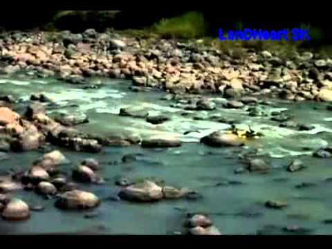 Lagu Sendu - Jamal Mirdad