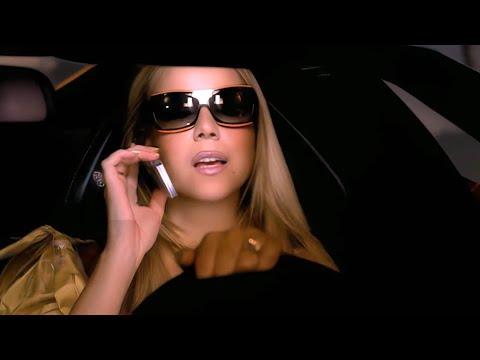 Download [Video Comparison] Mariah Carey - Shake It Off