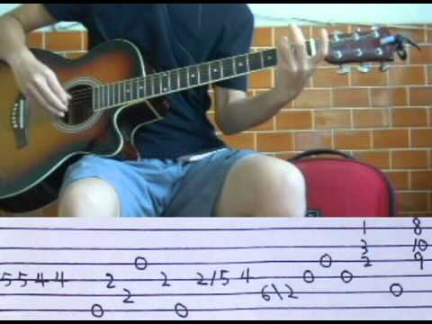 guitar tabs and chords Tags : guitar tabs and chords guitar tabs ...