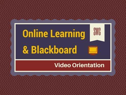 Blackboard Learn - Redirect
