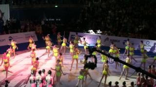 Гран-При 2013, Гала, художественная гимнастика, 11(, 2013-03-08T10:36:43.000Z)