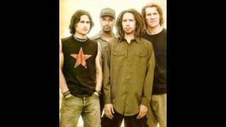 Rage Against the Machine- Kick Out the Jams live
