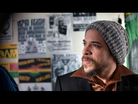 Ep 66 Cory Bowles from  Parks Boys