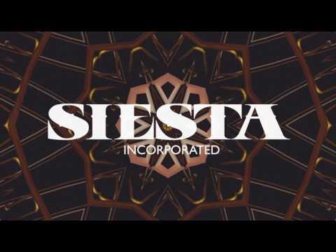 siesta (samsa x dismissedfit)