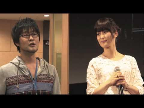 【川澄綾子】小さい頃からオッサンみたいなのが好きなんですよww - YouTube