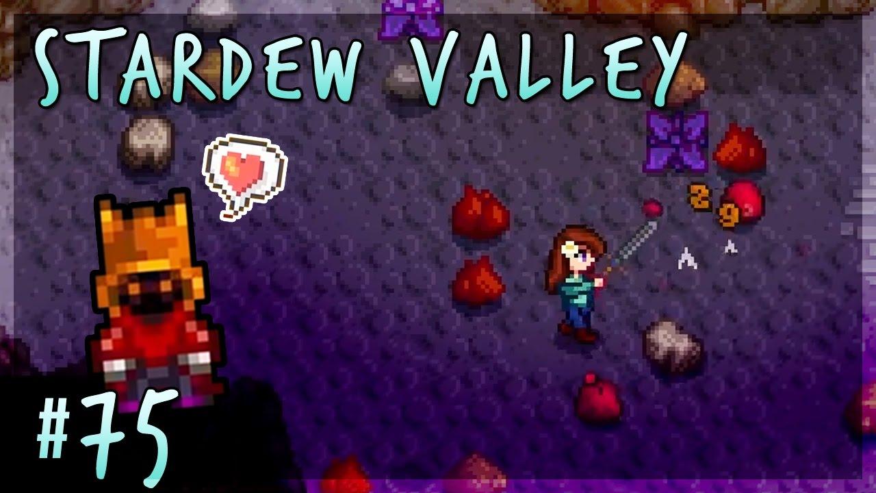 Stardew Valley Red Slimes Keychains
