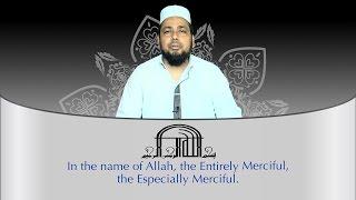 Amazing Quran Recitation ┇ Really Heart Touching ┇ English Translation