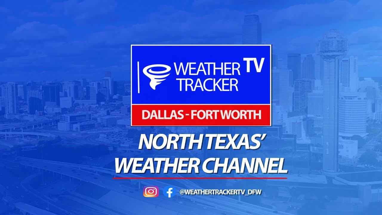 Texas A&M vs. Colorado: Live stream, watch online, TV channel ...