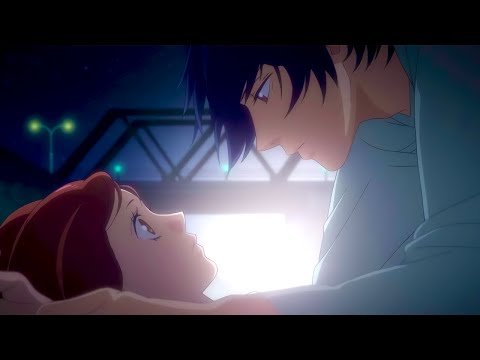 Top 10 Best R-Rated Anime from YouTube · Duration:  13 minutes 38 seconds