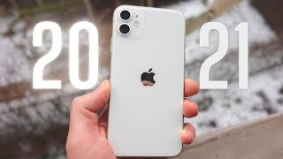 Should You Buy iPhone 11 in 2021