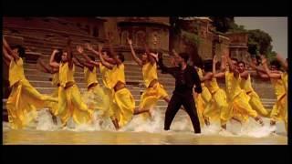 Snehithane Snehithane Video Song   Alaipayuthey Tamil Movie   Madhavan   Shalini   AR Rahman