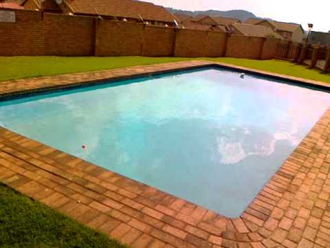 Johannesburg: Safety stressed as swimming season comes