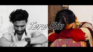 Tere Bin | Rohit Raj Sinha | Ananya Mukharjee | Alkama | Sad song 2018