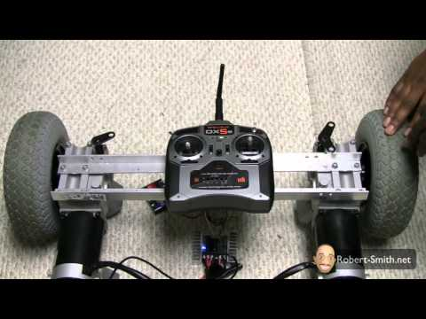 2013 trx 42 hydro static r c replaces zero turn riding lawn mowers on steep hills funnycat tv. Black Bedroom Furniture Sets. Home Design Ideas