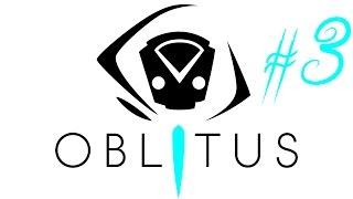 XT Gameplay: Oblitus #3/3 [deutsch] [720p]