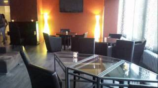 HOTEL BERLIN -Englisch- Motel, Pension Berlin, rooms for Rent, Accommodation in Berlin, stay