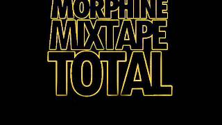 14 - Madrasa f RAP 2 . Morphine Mixtape Total