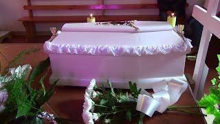 pogrzeb-noworodka-ktrego-ciao-znaleziono-na-wysypisku-mieci-w-sianowie