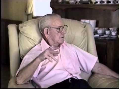 Frank Henry Favrow part 1 2