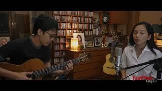 "Sheila Majid & Tohpati :Just Play "" Haruskah Kupergi"""