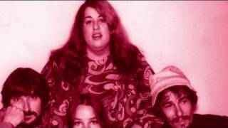 Watch Cass Elliot Its Getting Better video