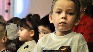 Дети из детских домов...(, 2012-01-30T17:33:31.000Z)