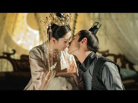Legend of Fuyao EP 33-48 Review & Thoughts #TEARAMA - YouTube