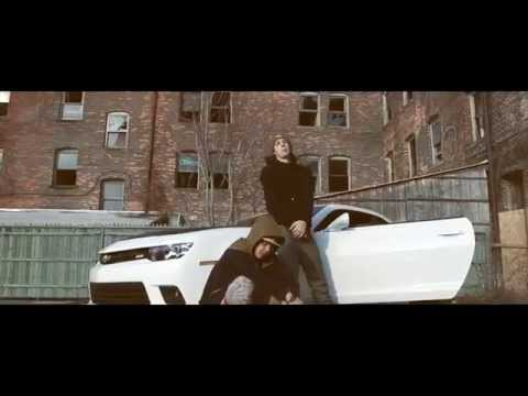 """Lil Johnnie Ft. Relo - """"Nobody"""" / Shot by HOGUE