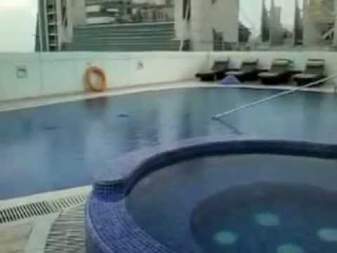 Castle Plus Pool Maintenance LLC, Dubai Swimming Pool cleaning and maintenance service