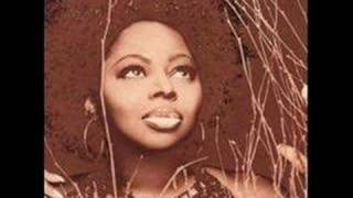 Watch Angie Stone More Than A Woman video