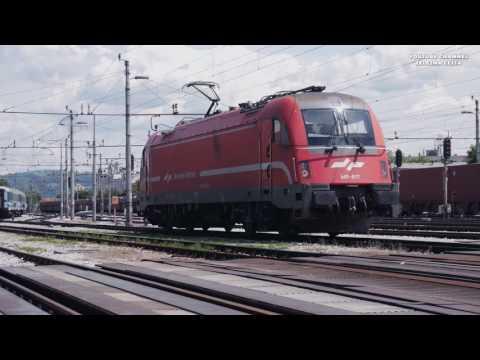 slovenian trains HD (#627)_ljubljana main station 20170516