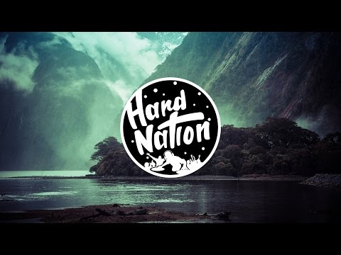 Trinidad James - Def Jam (Filament X Not Alone! Hard Trap Remix)