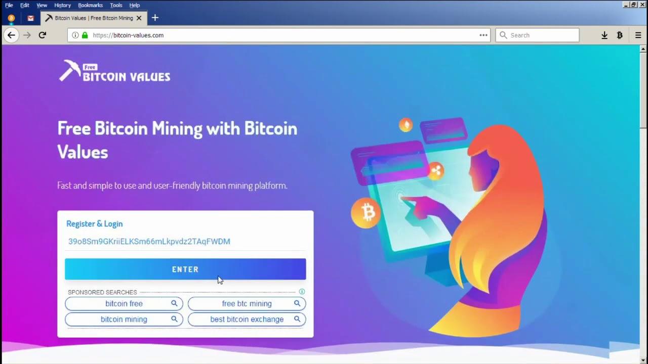 Como minar bitcoins value restaurant bettingen wertheim procedure