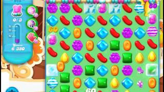 candy crush soda saga level 915 no boosters