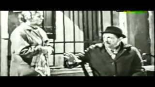 La Fortuna Con La F Maiuscola - Eduardo De Filippo