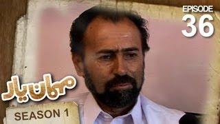 mehman e yar se 1 ep 36 with asifi