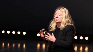 The light and dark of emotional intelligence | Alison Bacon | TEDxPlymouthUniversity
