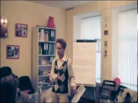28. Продолж. Обработка, выводы, рекомендации (Ясюкова Дети с ММД)