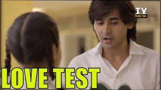 Naina karegi sameer pe love test | yeh unn dino ki baat hai | upcoming episode