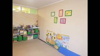 Продается 3-комнатная квартира г. Бронницы, переулок Марьинский 1