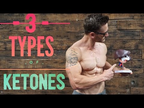 keto-science-|-ketosis-|-3-types-of-ketones-explained--thomas-delauer