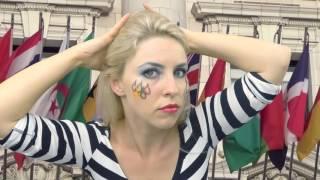 RIO 2016 TRAILER 4: Juegos Olímpicos / Olympic Games / Olympische Spiele Wavin Flag