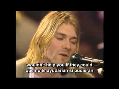 Nirvana - Plateau Subtitulado