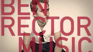 Ben Rector- When I get there