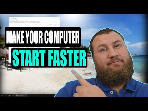 How To Start & Operate A Portable Generator (Tutorial) from YouTube · Duration:  4 minutes