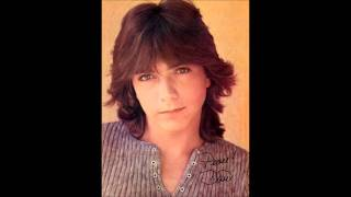 David Cassidy - Daydreamer  (HQ)