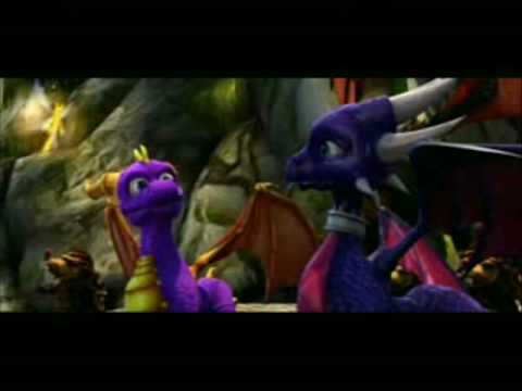 Showing Porn Images for Spyro and cynder porn | www ...